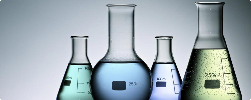 Indian-Chemical-Industry